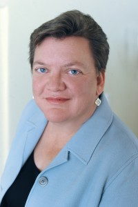 Beth Mohr