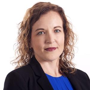 Anne M. Layne, CPA/CFF,  CFE, CAMS